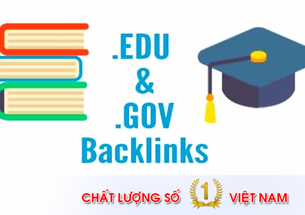 backlink chat luong gov edu
